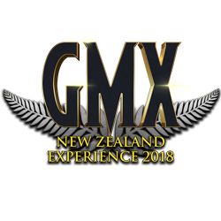 GMX Sessions course image