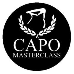 Capo Masterclass course image