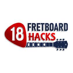 18 Fretboard Hacks course image
